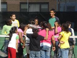 After School Programs Corona, Queens